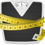 Παχυσαρκία: μύθοι και αλήθειες (1ο μέρος): μύθοι