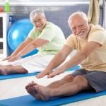Οστεοπόρωση: επιλογή & βέλτιστη διάρκεια της θεραπείας