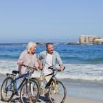 Οστεοπόρωση: διάγνωση & παράγοντες κινδύνου