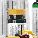 Πολυβιταμίνες: μήπως ήρθε το τέλος;