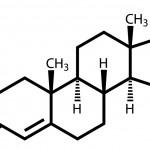 Αρκετοί άνδρες λαμβάνουν τεστοστερόνη χωρίς πραγματική ιατρική ανάγκη.