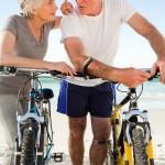 Ανδρική οστεοπόρωση: αίτια