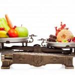 Συμβουλές διατροφής για τις μέρες των γιορτών!